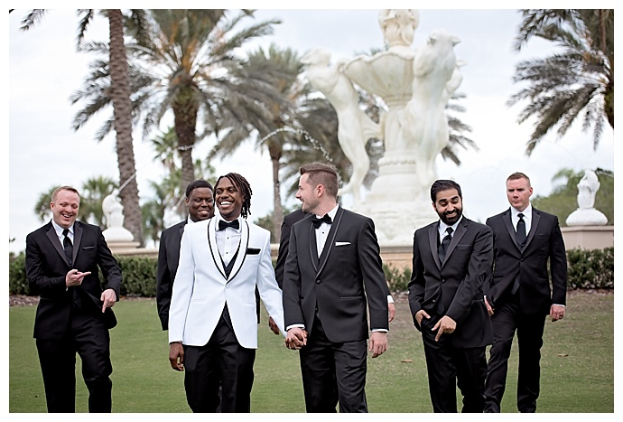orlando-ritz-carlton-wedding-jamie-reinhart-photography