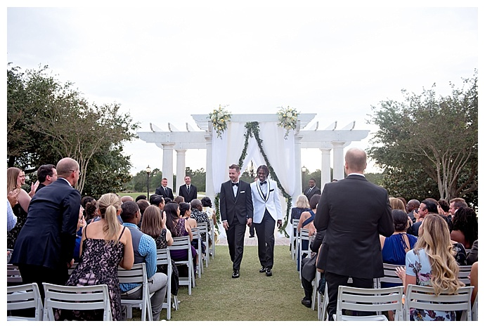 outdoor-wedding-ceremony-jamie-reinhart-photography
