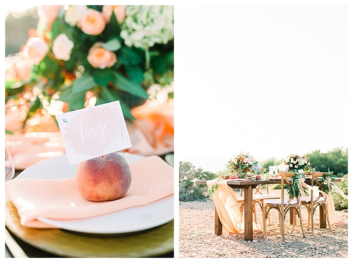 peach-wedding-color-palette-heike-moellers-photography