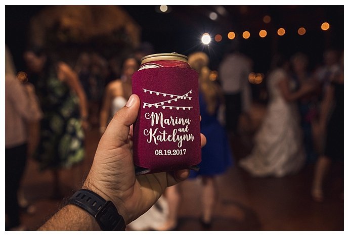 personalized-wedding-beer-koozies-cory-lee-photography