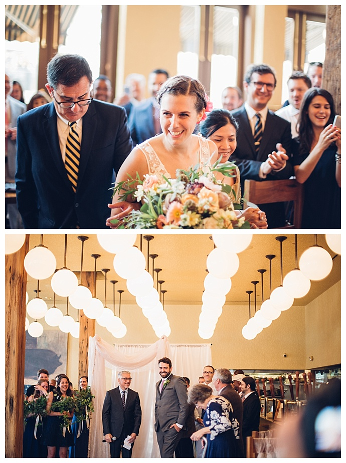 publican-chicago-wedding-ceremony-charming-in-love-photography