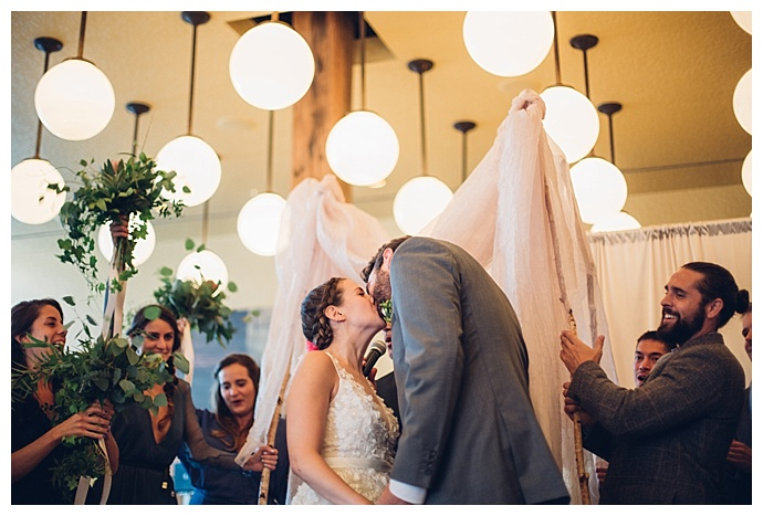 publican-restaurant-wedding-charming-in-love-photography
