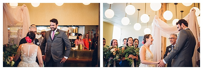restaurant-wedding-ceremony-charming-in-love-photography