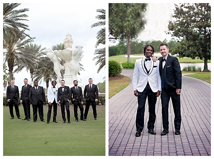 ritz-carlton-grande-lakes-wedding-jamie-reinhart-photography