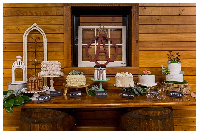 rustic-wedding-dessert-display-cory-lee-photography
