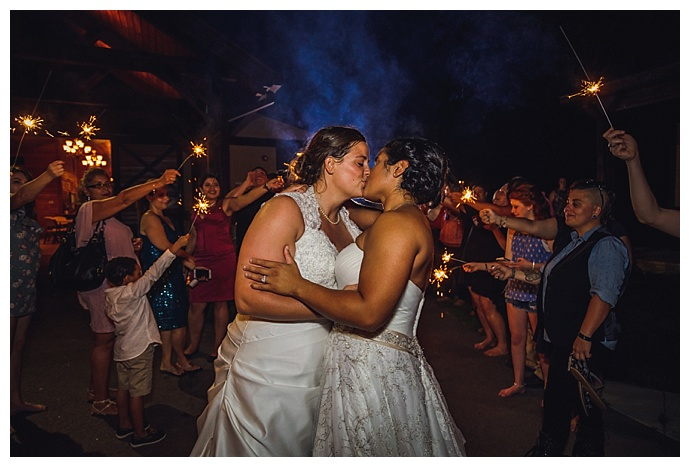 sparkler-wedding-exit-cory-lee-photography