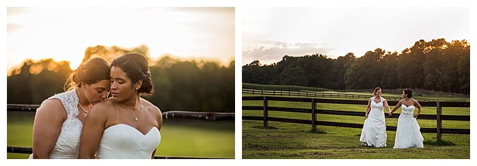 sunset-wedding-photos-cory-lee-photography