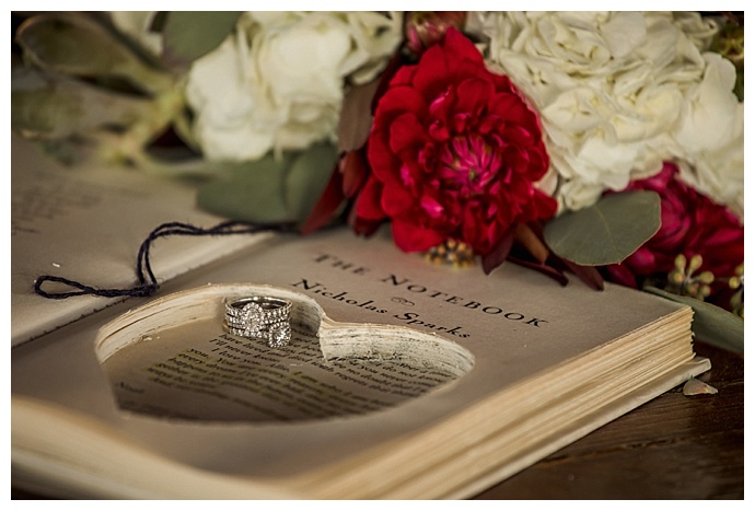 the-notebook-novel-ring-shot-cory-lee-photography