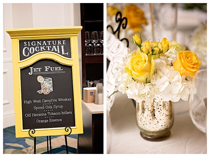 travel-themed-wedding-signs-jamie-reinhart-photography