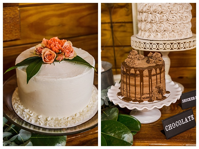 wedding-cake-dessert-display-cory-lee-photography