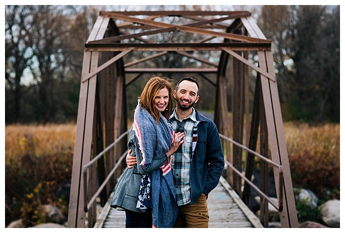 42-foto-fall-engagement-pictures