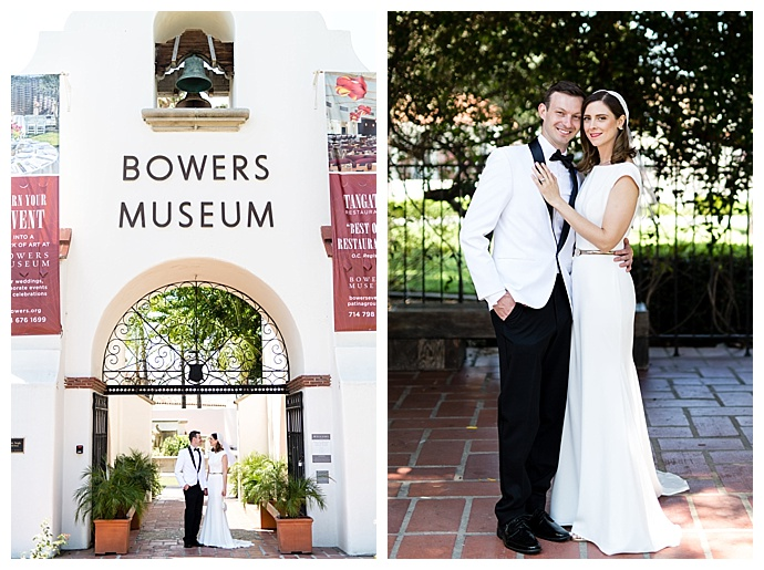 alex-bruce-photography-bowers-museum-wedding