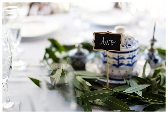 alex-bruce-photography-chalkbaord-wedding-table-numbers