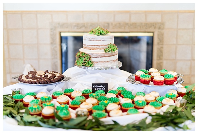 alex-bruce-photography-succulent-inspired-dessert-display