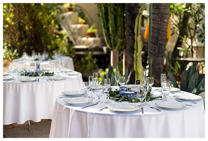 alex-bruce-photography-the-green-parrot-villa-reception