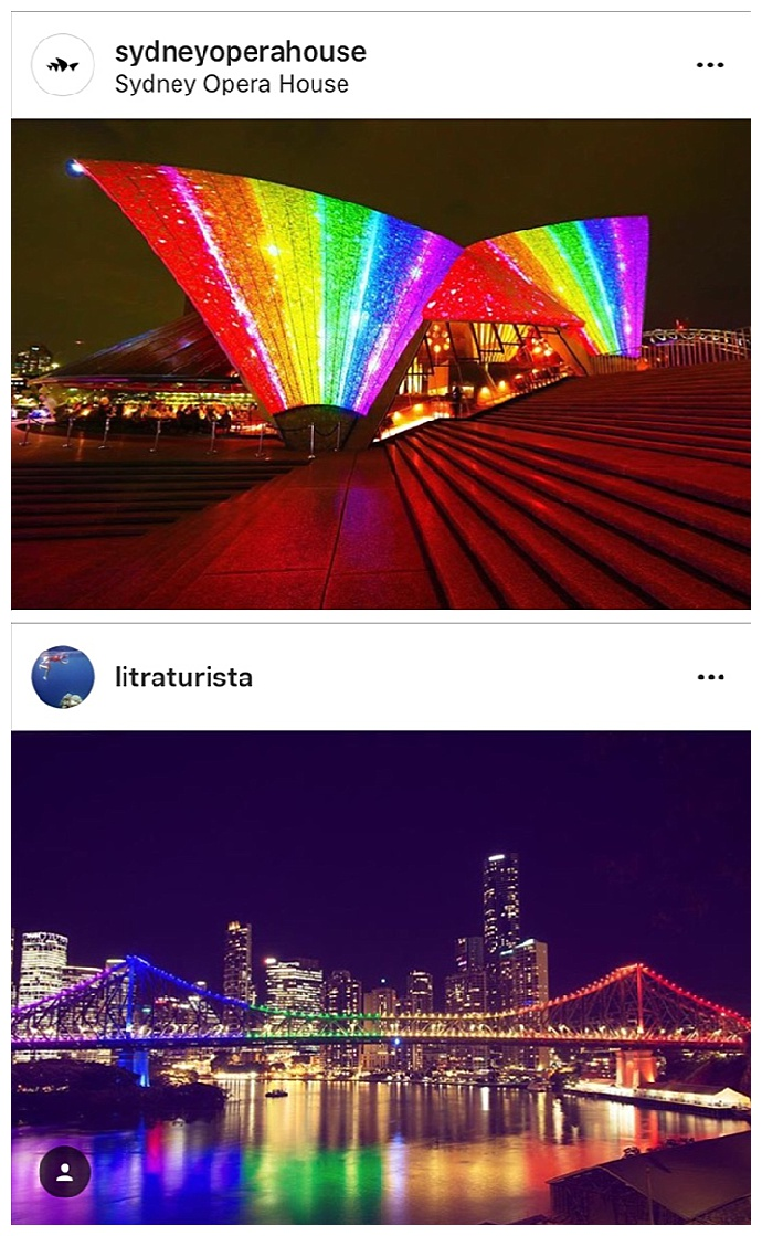 australia-landmarks-rainbow-for-marriage-equality
