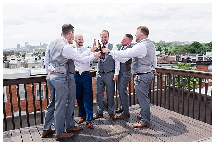 baltimore-wedding-bethanne-arthur-photography