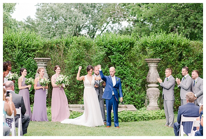 bethanne-arthur-photography-baltimore-real-wedding
