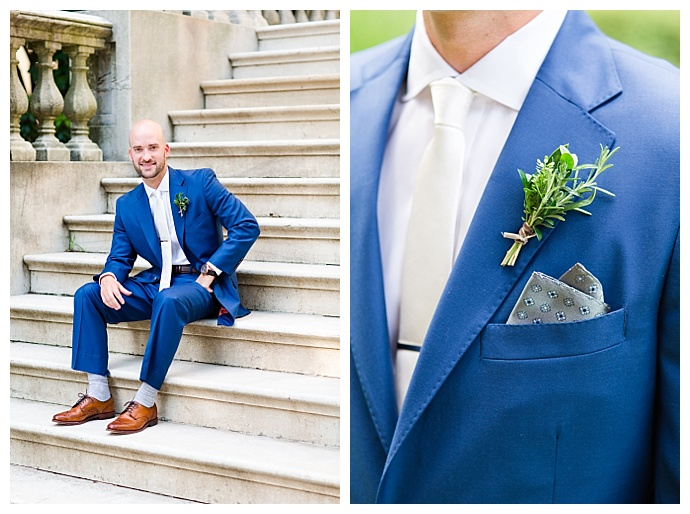 bethanne-arthur-photography-blue-wedding-suit