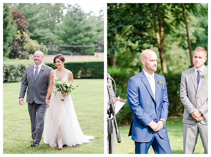 bethanne-arthur-photography-emotional-ceremony-photos