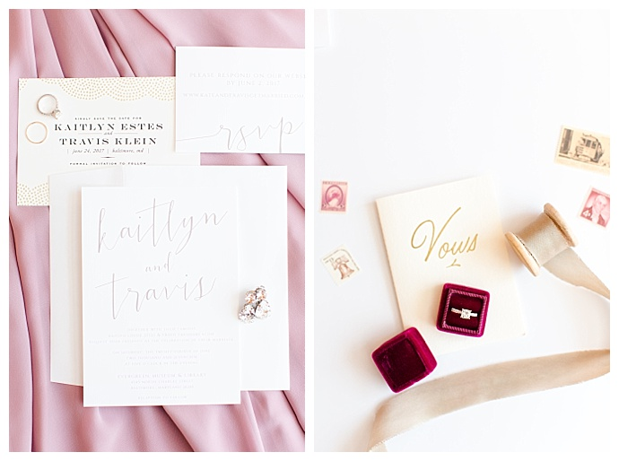 bethanne-arthur-photography-minimalist-wedding-stationery