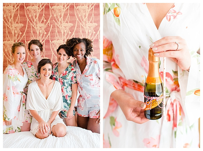 bethanne-arthur-photography-mix-and-match-bridal-party-robes