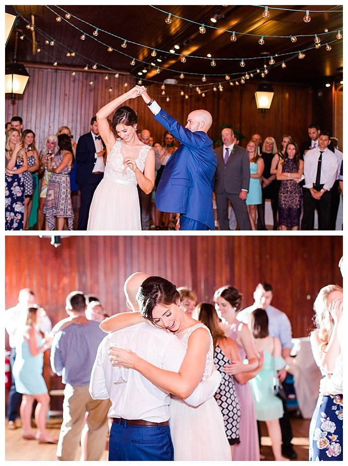 bethanne-arthur-photography-newlyweds-first-dance