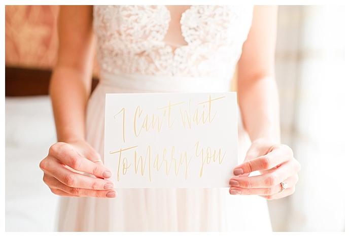 bethanne-arthur-photography-notes-to-bride-on-wedding-day