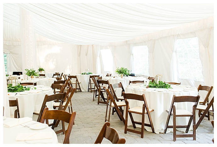 bethanne-arthur-photography-tented-wedding-reception