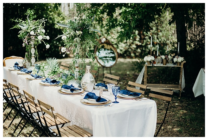 blue-and-gold-styled-bridal-shower-wilderado-creative-co