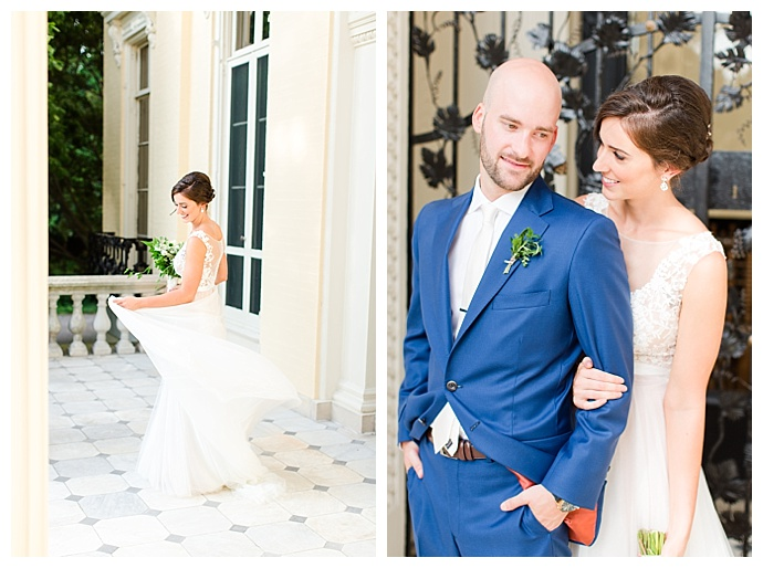 blue-wedding-suit-bethanne-arthur-photography