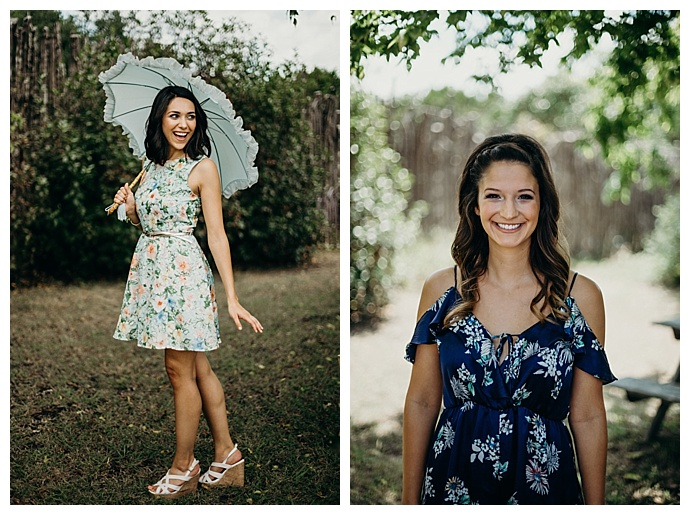 bridal-shower-styled-shooot-wilderado-creative-co