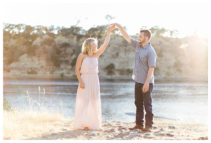 california-engagement-session-madison-lauren-photography