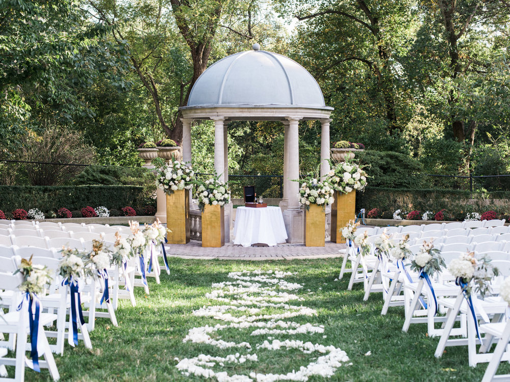 dc-wedding-planner-sincerely-pete-events