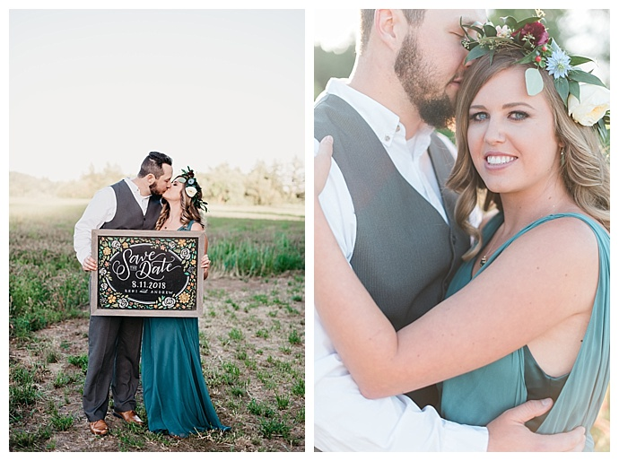 deyla-huss-photography-save-the-date-engagement-photo-announcement