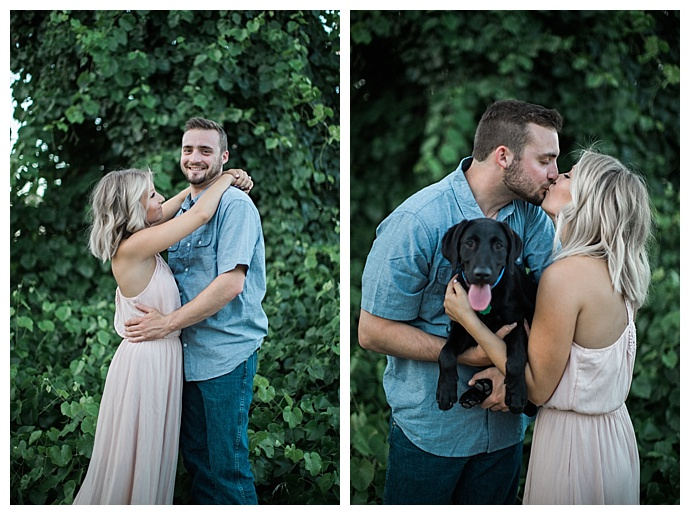 dogs-in-engagement-photos-madison-lauren-photography