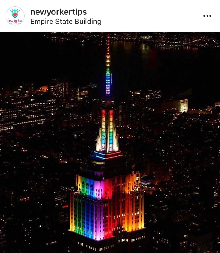 empire-state-building-rainbow-australia