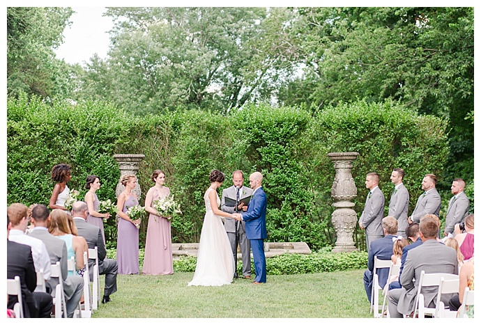 evergreen-museum-and-library-wedding-bethanne-arthur-photography