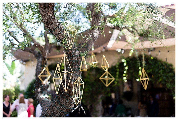 hanging-geometric-wedding-decor-alex-bruce-photography