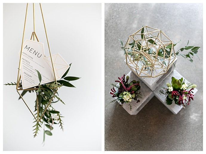 hattie-root-photography-geometric-industrial-wedding-inspiration