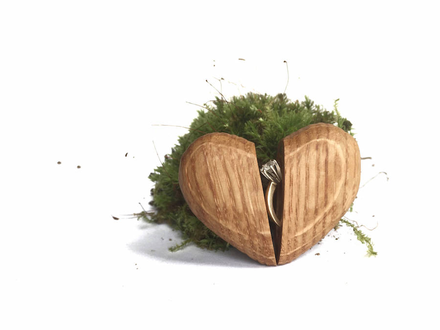 heart-shaped-wood-ring-box