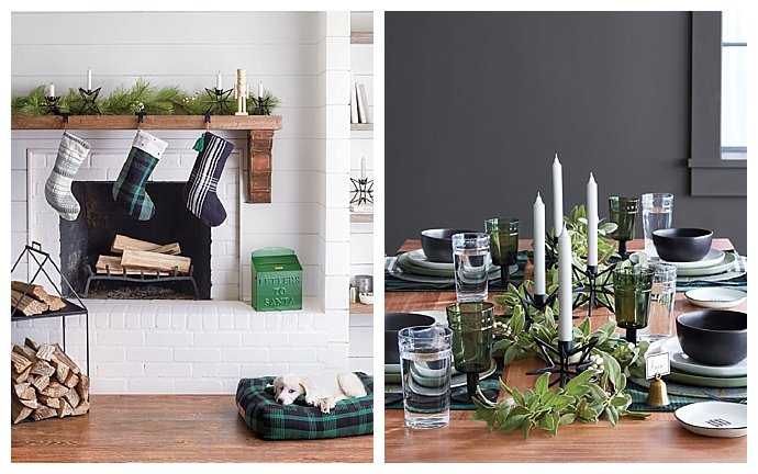 hearth-and-and-hand-target-holiday-collection