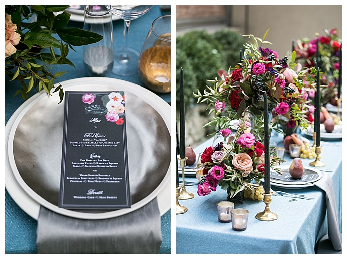 jewel-toned-wedding-tablescape-sara-wight-photography