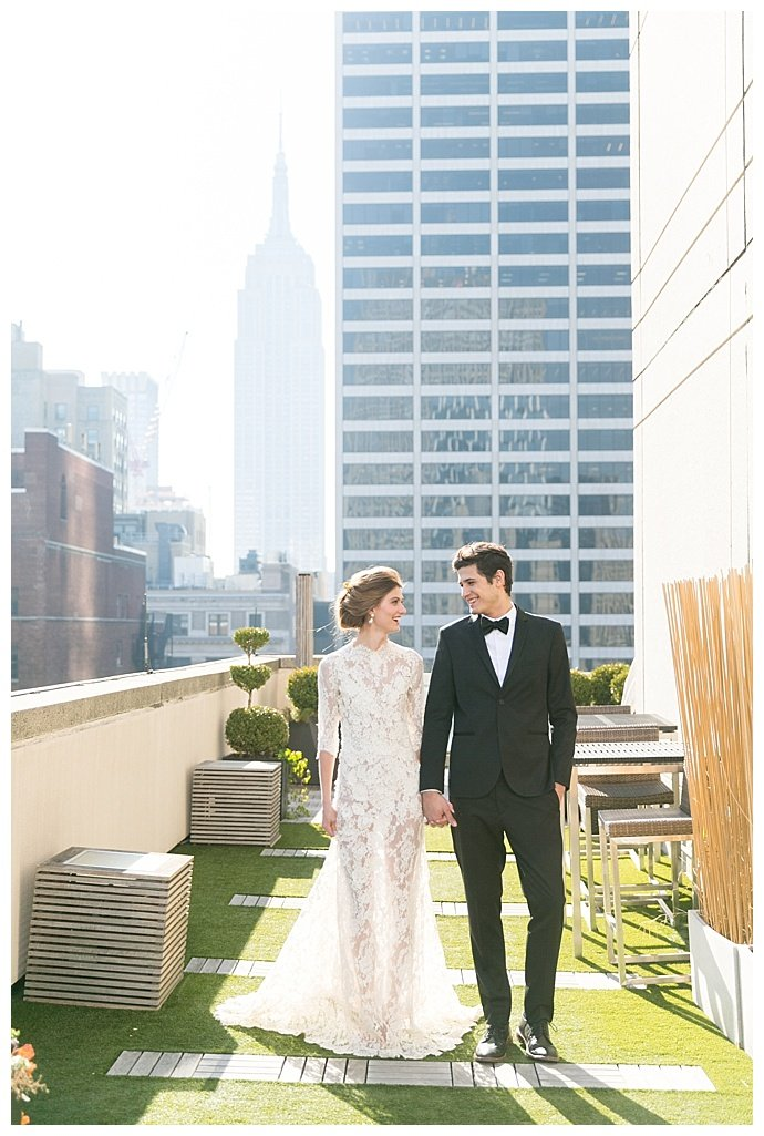 lace-long-sleeved-wedding-dress-sara-wight-photography