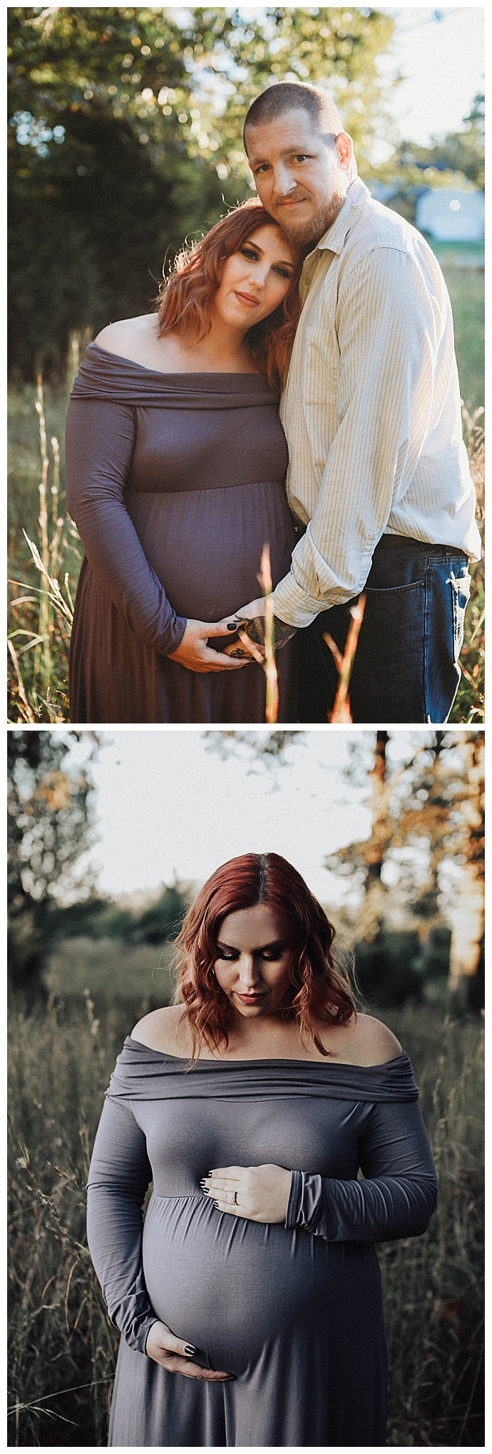 light-filled-expecting-session-9
