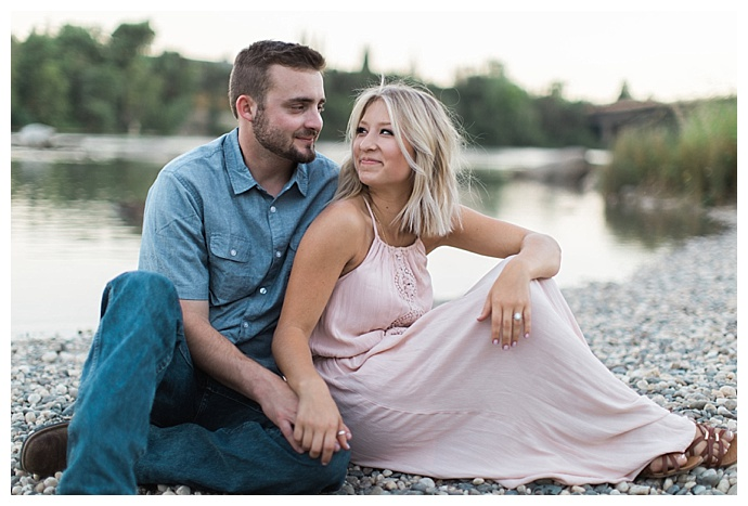 madison-lauren-photography-candid-engagement-shoot