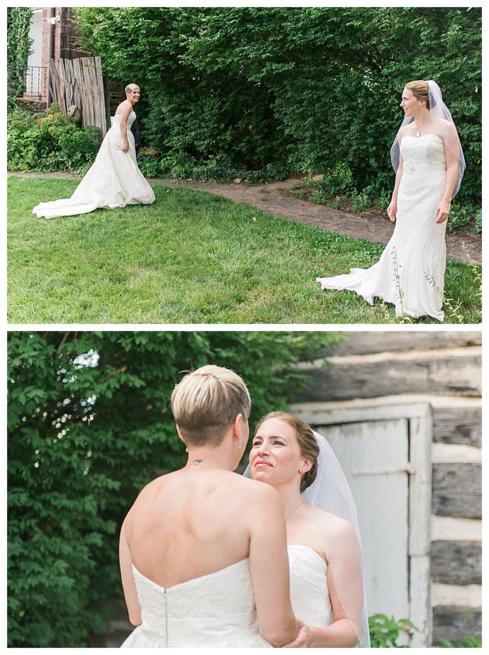 marlayna-photography-brides-first-look