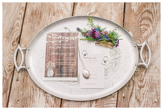 marlayna-photography-rustic-wedding-stationery