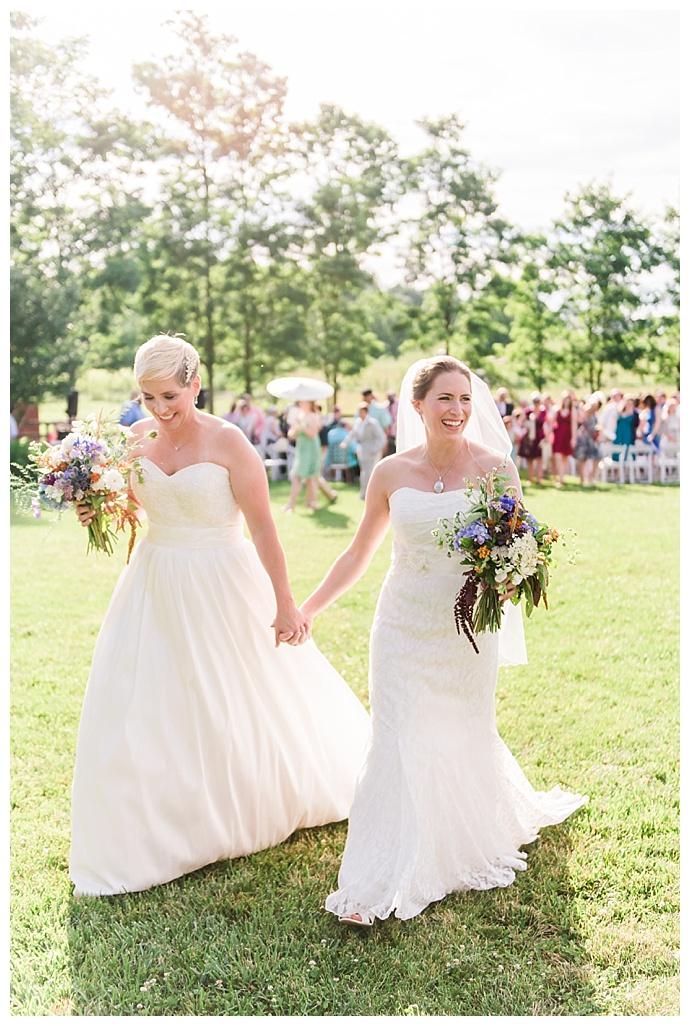 marlayna-photography-wildflower-wedding-bouquets