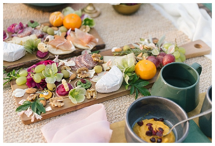 meat-and-cheese-board-picnic-irene-fucci-photography